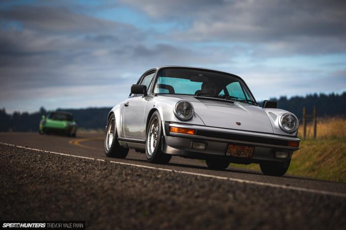 2020-Porsches-at-Sunrise-Stock-and-Rothsport-Racing_Trevor-Ryan-Speedhunters_099_3588