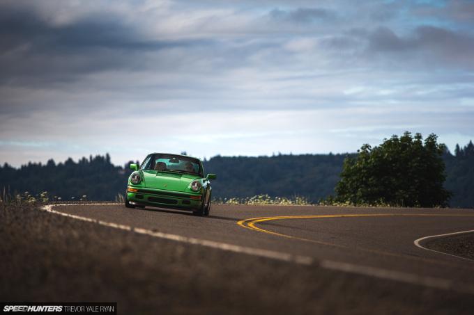 2020-Porsches-at-Sunrise-Stock-and-Rothsport-Racing_Trevor-Ryan-Speedhunters_100_3590