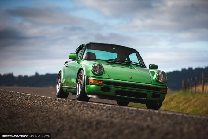 2020-Porsches-at-Sunrise-Stock-and-Rothsport-Racing_Trevor-Ryan-Speedhunters_101_3602