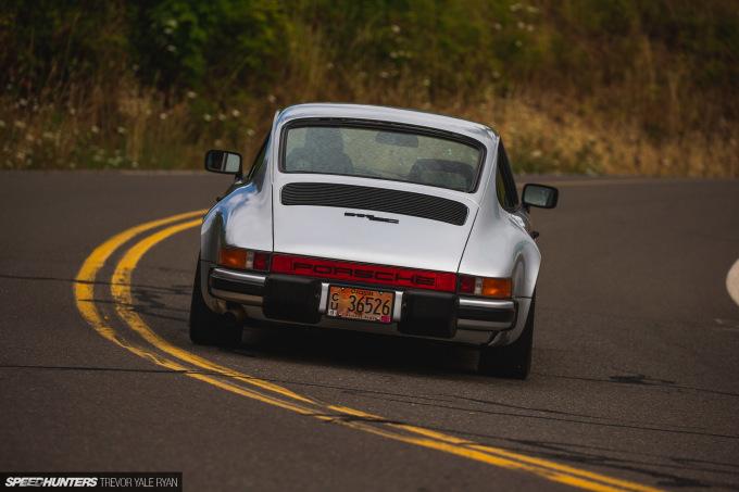 2020-Porsches-at-Sunrise-Stock-and-Rothsport-Racing_Trevor-Ryan-Speedhunters_102_3612