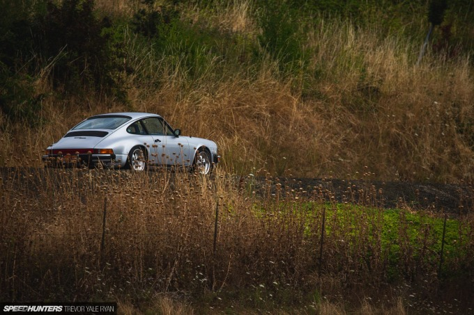 2020-Porsches-at-Sunrise-Stock-and-Rothsport-Racing_Trevor-Ryan-Speedhunters_103_3620