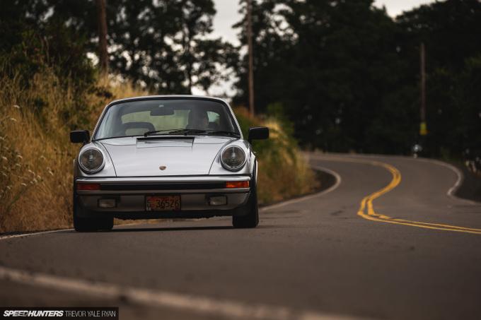 2020-Porsches-at-Sunrise-Stock-and-Rothsport-Racing_Trevor-Ryan-Speedhunters_104_3663