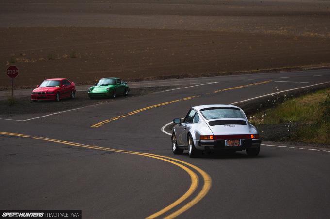 2020-Porsches-at-Sunrise-Stock-and-Rothsport-Racing_Trevor-Ryan-Speedhunters_105_3673