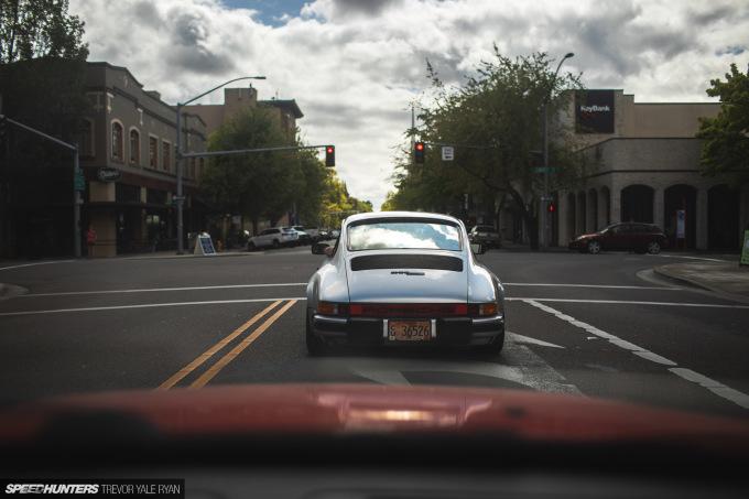 2020-Porsches-at-Sunrise-Stock-and-Rothsport-Racing_Trevor-Ryan-Speedhunters_107_2654