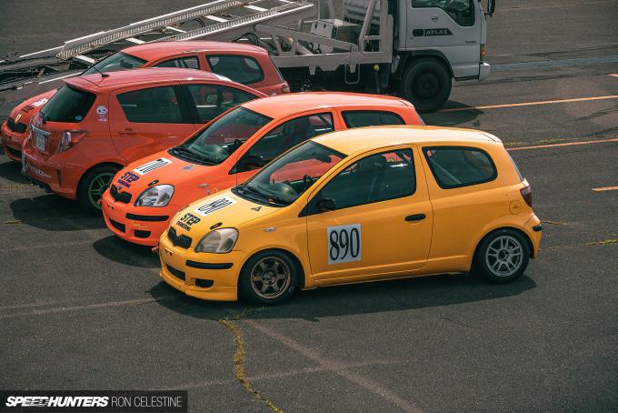 Speedhunters_Ron_Celestine_Wako_Endurance_Tokachi_Circuit_Micro