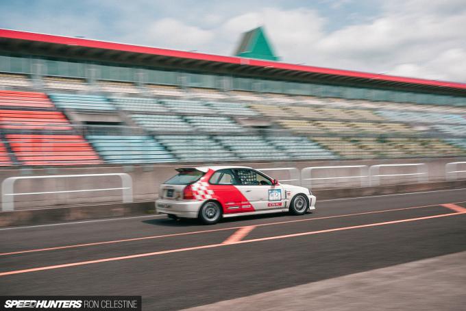 Speedhunters_Ron_Celestine_Wako_Endurance_Honda_Civic_2