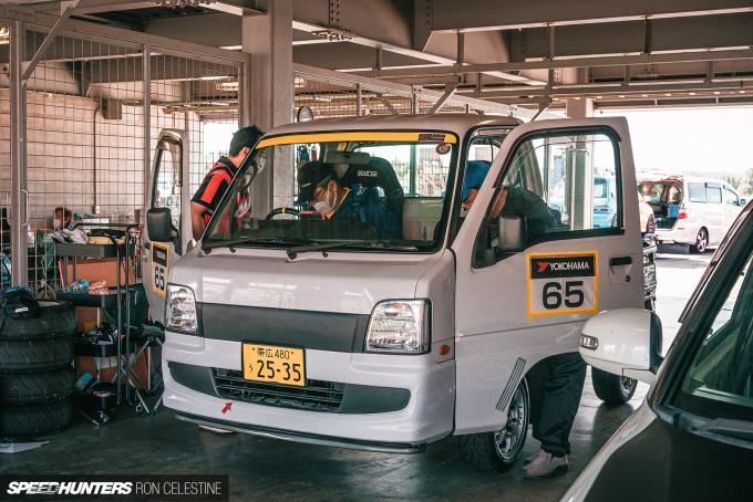Speedhunters_Ron_Celestine_Wako_Endurance_Subaru_Sambar_1