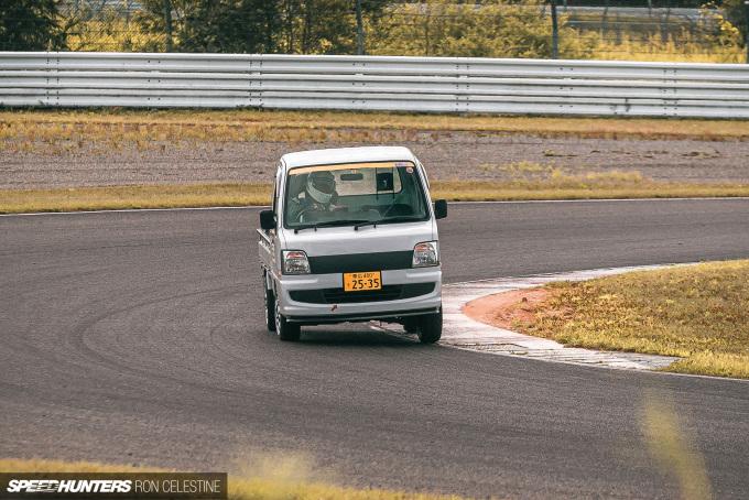 Speedhunters_Ron_Celestine_Wako_Endurance_Subaru_Sambar_3