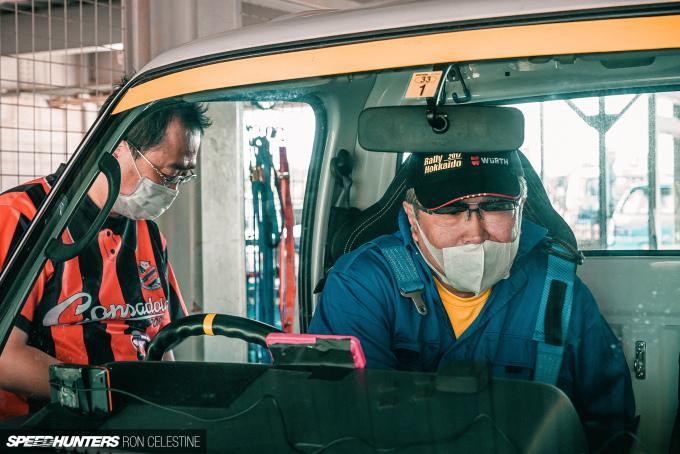 Speedhunters_Ron_Celestine_Wako_Endurance_Subaru_Sambar