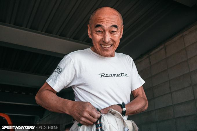 Speedhunters_Ron_Celestine_Wako_Endurance_Suzuki_Alto_Tokuda_1