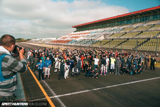 Speedhunters_Ron_Celestine_Wako_Endurance_Tokachi_Circuit_DriversBrief