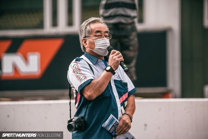 Speedhunters_Ron_Celestine_Wako_Endurance_Tokachi_Circuit_DriversBrief_2
