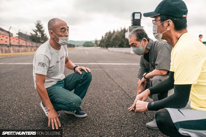 Speedhunters_Ron_Celestine_Wako_Endurance_Tokachi_Circuit_DriversBrief_4