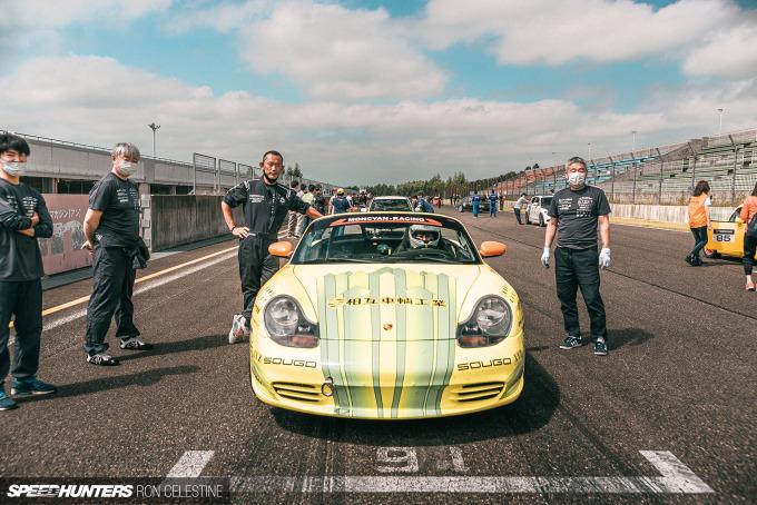 Speedhunters_Ron_Celestine_Wako_Endurance_Porsche_Boxer