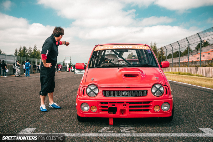 Speedhunters_Ron_Celestine_Wako_Endurance_Suzuki_Alto_14