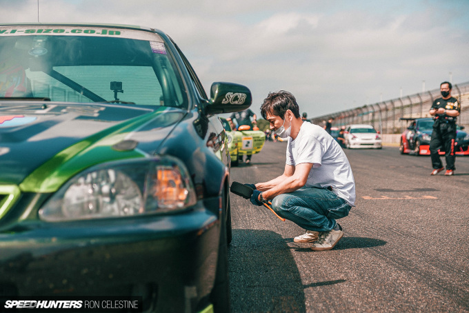 Turn8_Speedhunters_Ron_Celestine_Wako_Endurance_Grid_Tire