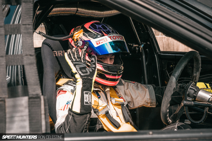 Speedhunters_Ron_Celestine_Wako_Endurance_Driver