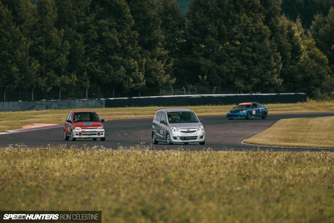 Turn5_Speedhunters_Ron_Celestine_Wako_Endurance_Daihatsu