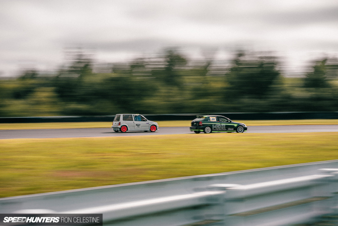 Turn6_Speedhunters_Ron_Celestine_Wako_Endurance