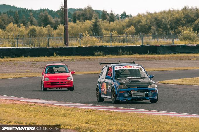 Turn8_Speedhunters_Ron_Celestine_Wako_Endurance_Honda