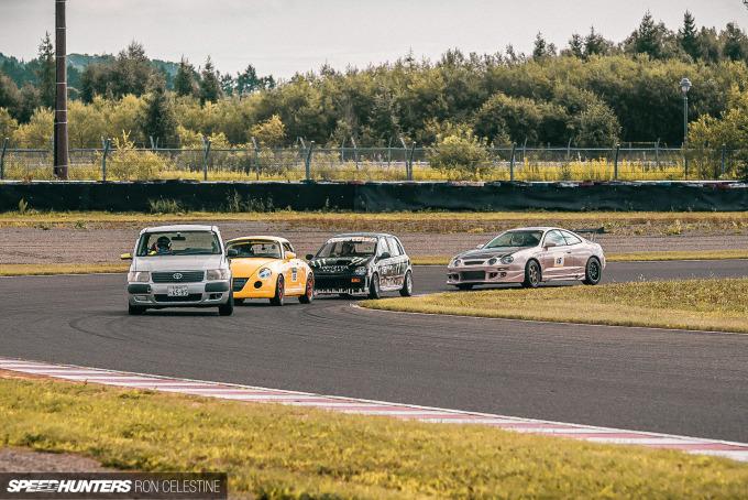 Turn8_Speedhunters_Ron_Celestine_Wako_Endurance_Kei_Toyota
