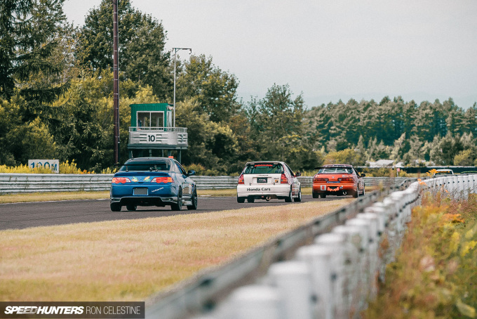 BackStraight_Speedhunters_Ron_Celestine_Wako_Endurance_Honda