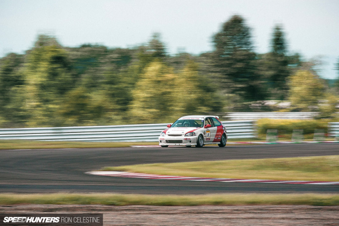 Speedhunters_Ron_Celestine_Wako_Endurance_Civic_LastStraight