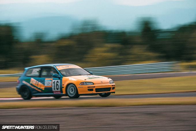 Speedhunters_Ron_Celestine_Wako_Endurance_Honda_Civic