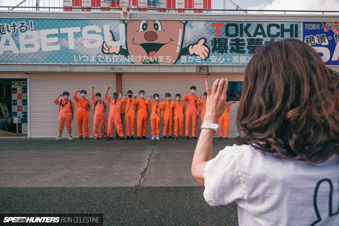 Speedhunters_Ron_Celestine_Wako_Endurance_Tokachi_Circuit_Staff