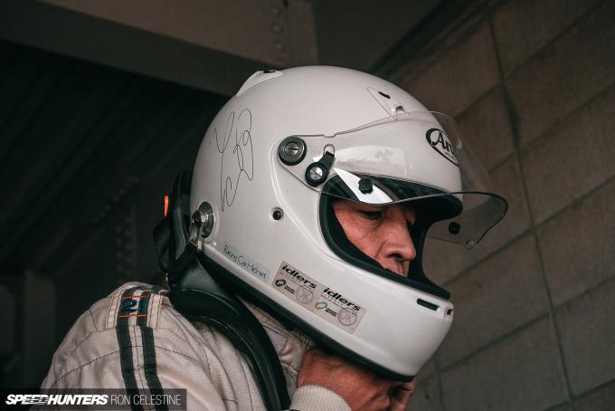 Speedhunters_Ron_Celestine_Wako_Endurance_Suzuki_Alto_Tokuda_2