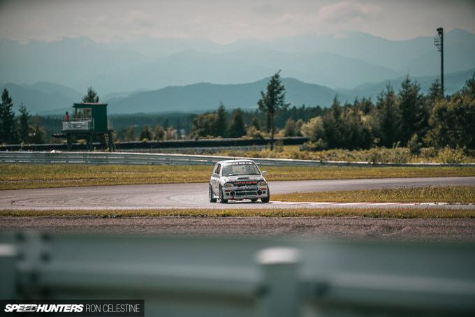 Speedhunters_Ron_Celestine_Wako_Endurance_Kei_Vivo_15