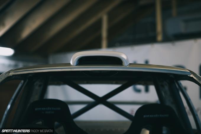 2020 Impreza S5 WRC Home Build Speedhunters by Paddy McGrath-5