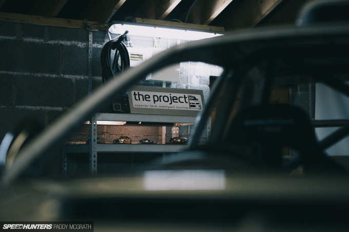 2020 Impreza S5 WRC Home Build Speedhunters by Paddy McGrath-6