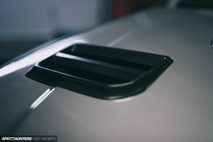 2020 Impreza S5 WRC Home Build Speedhunters by Paddy McGrath-7