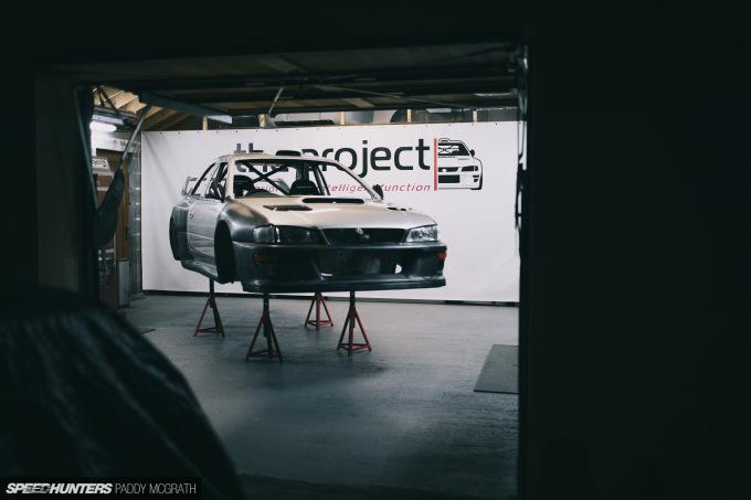 2020 Impreza S5 WRC Home Build Speedhunters by Paddy McGrath-8