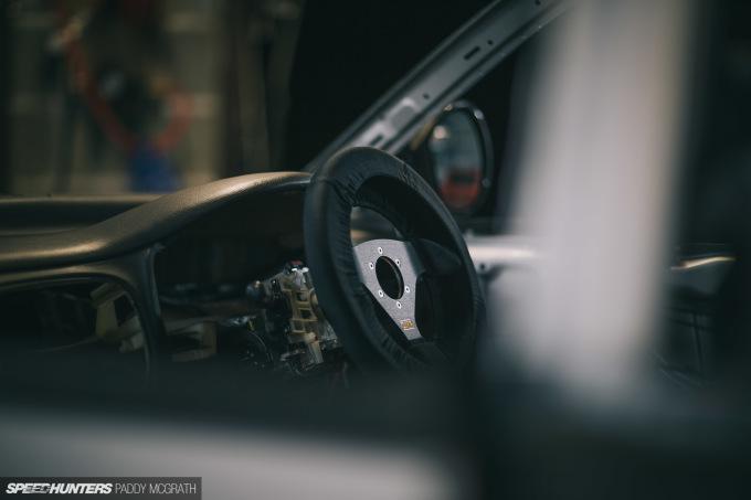 2020 Impreza S5 WRC Home Build Speedhunters by Paddy McGrath-10