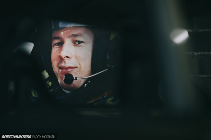 2020 Impreza S5 WRC Home Build Speedhunters by Paddy McGrath-14