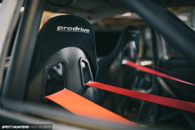 2020 Impreza S5 WRC Home Build Speedhunters by Paddy McGrath-16