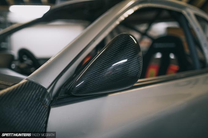 2020 Impreza S5 WRC Home Build Speedhunters by Paddy McGrath-19