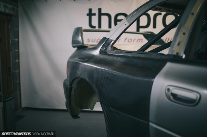 2020 Impreza S5 WRC Home Build Speedhunters by Paddy McGrath-21