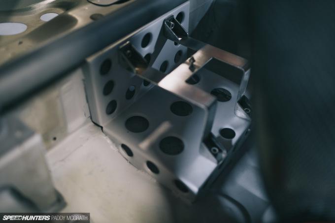 2020 Impreza S5 WRC Home Build Speedhunters by Paddy McGrath-24