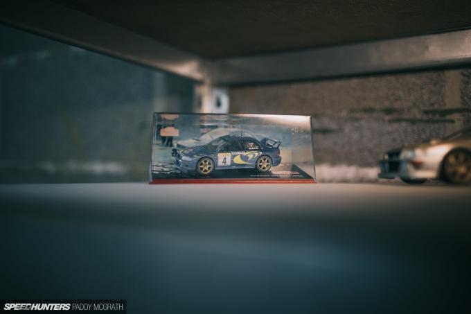 2020 Impreza S5 WRC Home Build Speedhunters by Paddy McGrath-26
