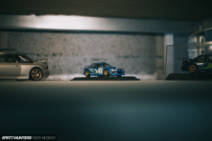 2020 Impreza S5 WRC Home Build Speedhunters by Paddy McGrath-27