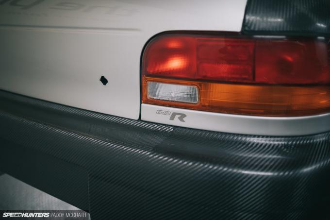 2020 Impreza S5 WRC Home Build Speedhunters by Paddy McGrath-30