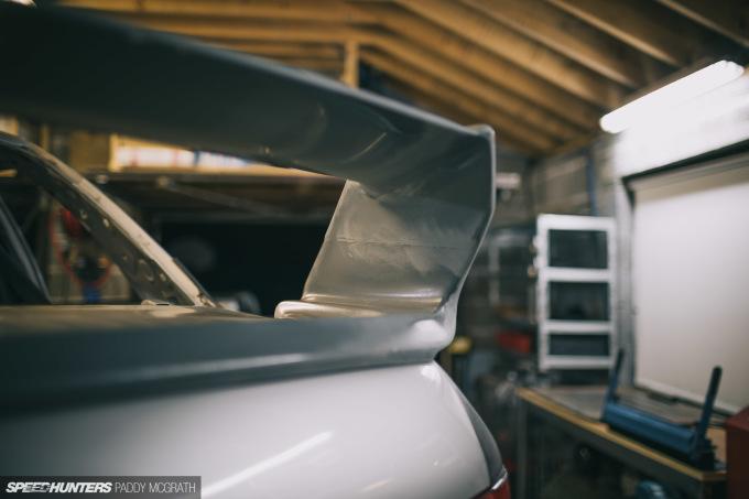 2020 Impreza S5 WRC Home Build Speedhunters by Paddy McGrath-32