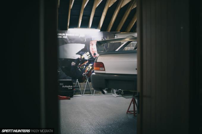 2020 Impreza S5 WRC Home Build Speedhunters by Paddy McGrath-33