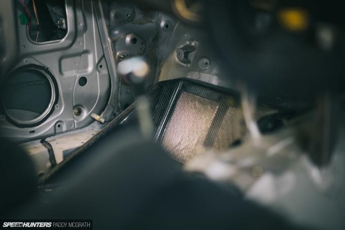 2020 Impreza S5 WRC Home Build Speedhunters by Paddy McGrath-34