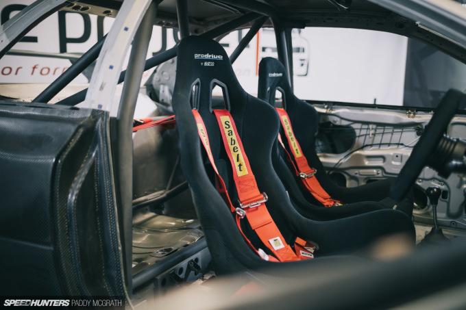 2020 Impreza S5 WRC Home Build Speedhunters by Paddy McGrath-36