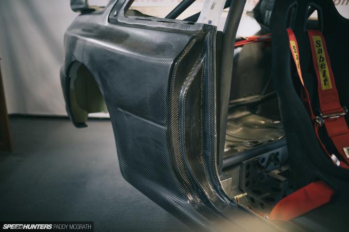 2020 Impreza S5 WRC Home Build Speedhunters by Paddy McGrath-37