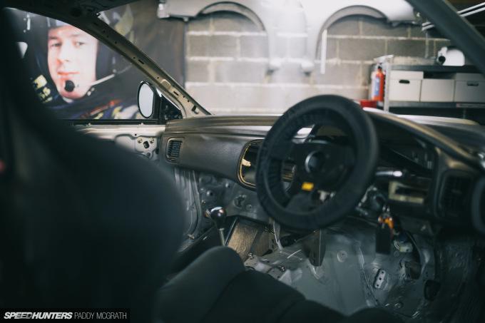 2020 Impreza S5 WRC Home Build Speedhunters by Paddy McGrath-38
